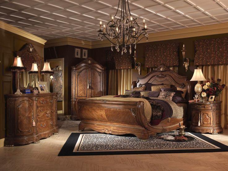 476 best Furniture: Bedroom Furniture images on Pinterest ...