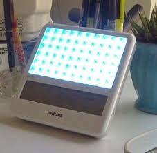 1000 Images About Lichttherapie On Pinterest Design