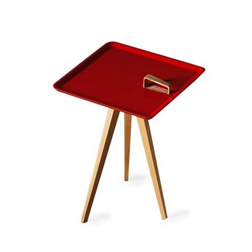 Side Table Servolino - design Casa 1796 - Miniforms