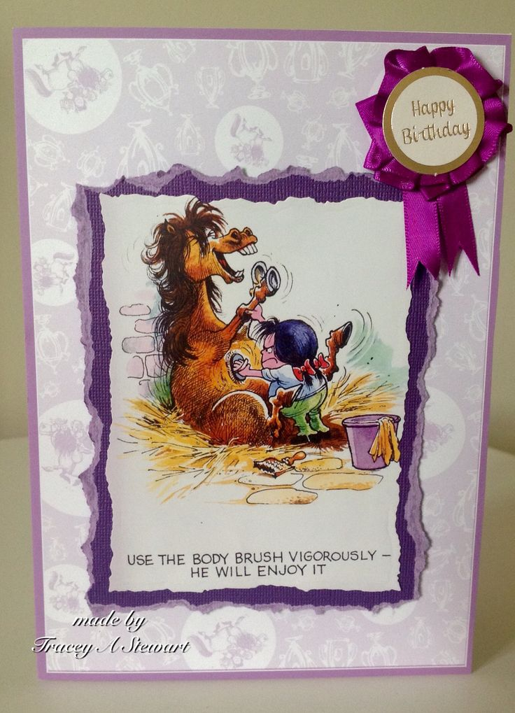 Crafter's Companion Thelwell