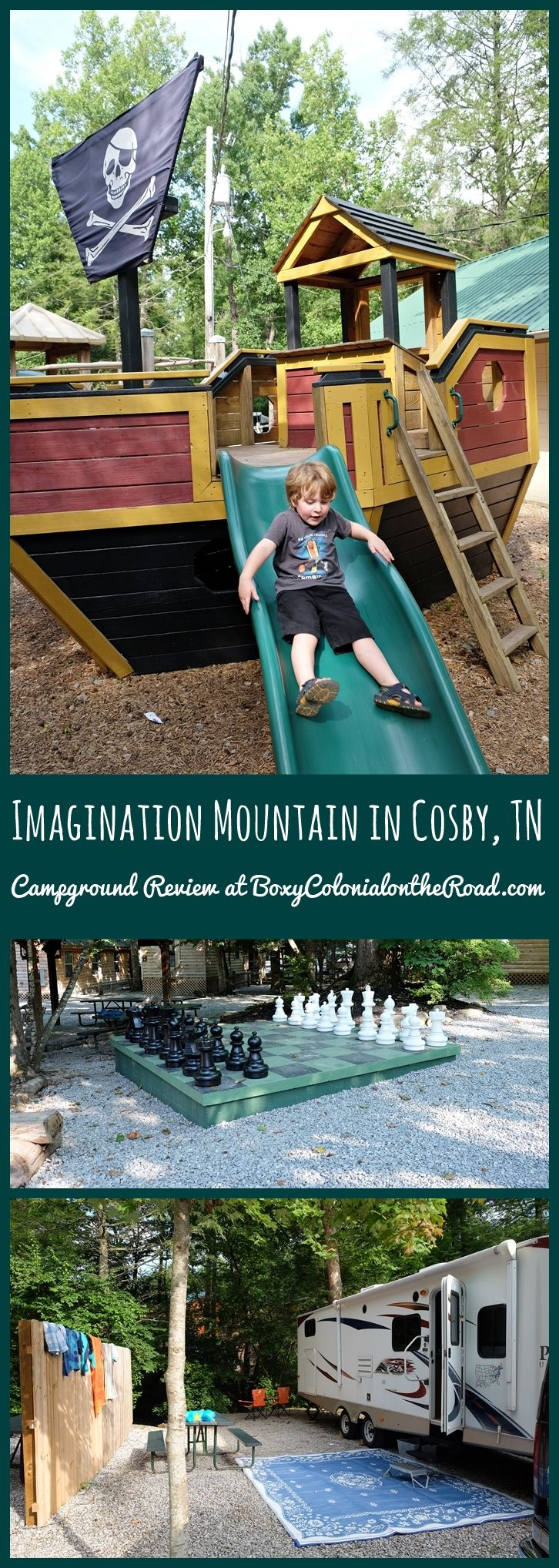 25 best tennessee campgrounds affiliates images on pinterest