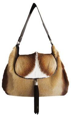 Handbags_Springbok