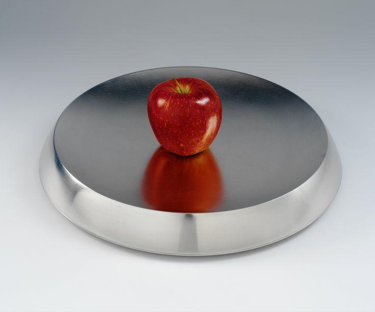 SODA - Portafrutta; Design: Nada Nasrallah e Christian Horner; Produzione: Fontana Arte