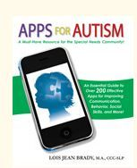 Apps for Autism An Essential Guide to Over 200 Effective Apps - Pinned by @PediaStaff – Please visit http://ht.ly/63sNt for all (hundreds of) our pediatric therapy pins@McKenzie Kay