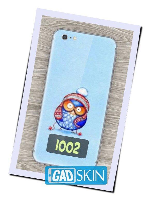 http://ift.tt/2deBK9u - Gambar Owl 1002 ini dapat digunakan untuk garskin semua tipe hape yang ada di daftar pola gadskin.