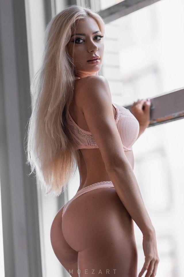 Gisele bundchen naked penthouse