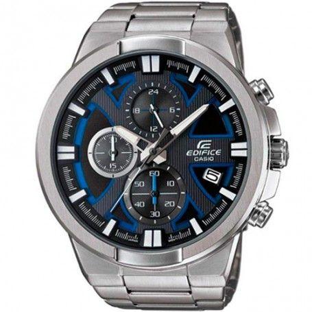 Relógio Casio Masculino Edifice EFR-544ZD-1A2VDF