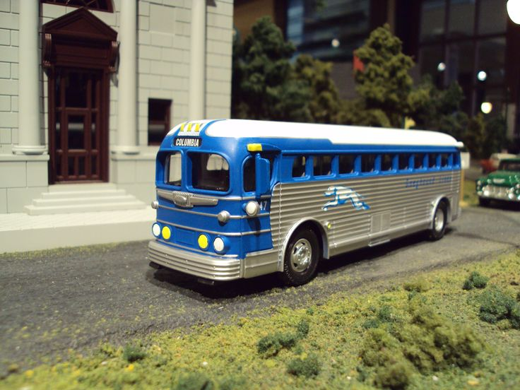 1d56b5771aa0c1a048a8e45466e13039 bus station the bus 22 best mth railking o gauge accessories images on pinterest mth car wash wiring diagram at mifinder.co