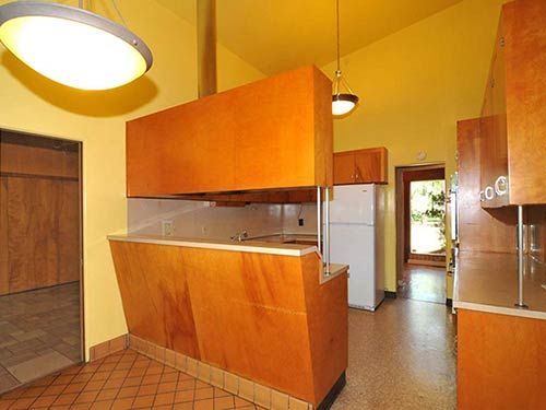 reused kitchen cabinets 282 best images about atomic mid century mod on 1954