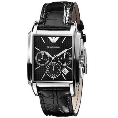 Choose The Armani Watches In Classic Styles.Armani Men Classic Watches Sale Online.Just For You!!
