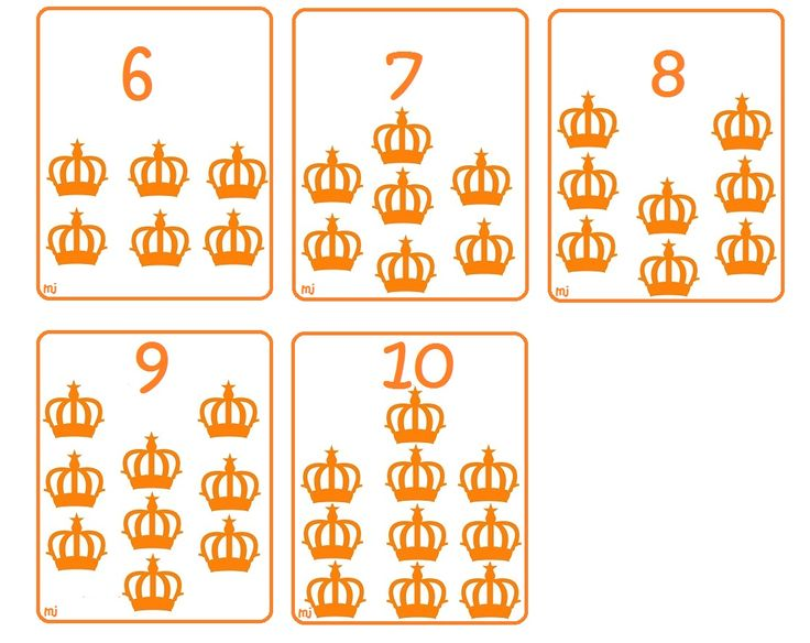 Telkaarten! 2-2