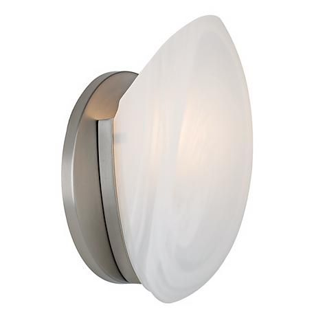 62 best hallway wall sconce images on Pinterest ...