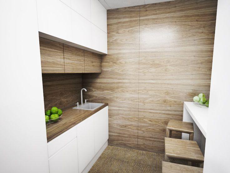 #furnier. #office #kitchen  #interiordesign