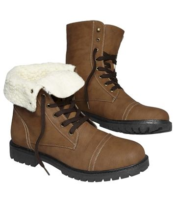 Boots Grand Nord : http://www.atlasformen.fr/products/chaussures/sport-randonnee/boots-grand-nord/17289.aspx  #atlasformen #avis