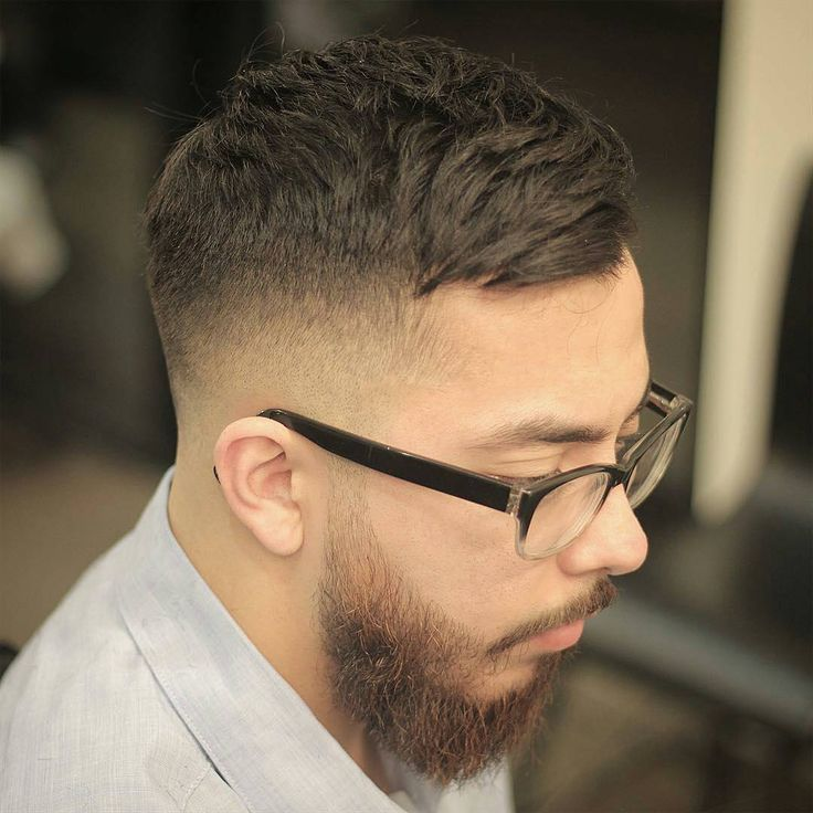 How to give yourself a high and tight haircut the best haircut of 2018 how to give yourself a men s undercut haircut solutioingenieria Gallery