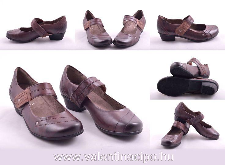 Jana pántos cipők a Valentina Cipőboltokban & Webáruházban!  www.valentinacipo.hu