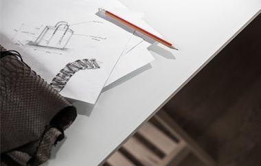 ~ design ~