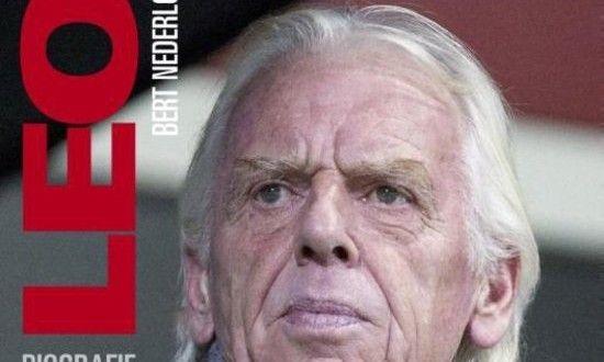 Biografie Don Leo door Bert Nederlof - Topbiografie.nl
