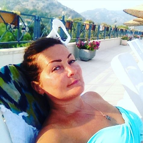 Angelica (@angelica2810) | Instagram photos and videos