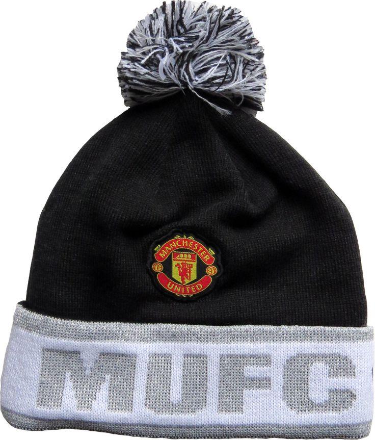 706c6555447 cheapest cuffed knit new york giants new era nfl sideline sport knit bobble  hat bobble hats