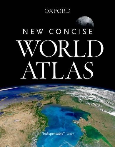 read ebook] New Concise World Atlas [PDF EBOOK EPUB KINDLE