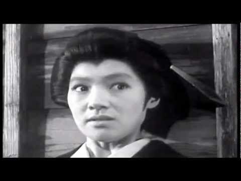 The Samurai  Shintaro 隠密剣士・・カラオケ