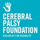 Cerebral Palsy (CP) describes a group of permanent disorders of the development of movement and posture, causing activity limitations, attributed to non progressive disturbances that occurred in the developing fetal or infant brain. The motor disorders of cerebral palsy are often accompanied by disturbances of sensation, perception, cognition, communication and behavior, epilepsy, and by secondary musculoskeletal problems.