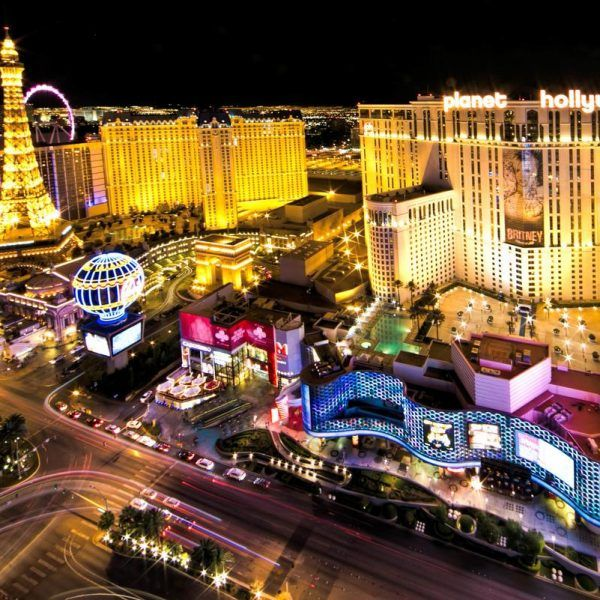 Las Vegas incl. hotel en vlucht https://vakantieverzamelplaats.nl/product/ontdek-las-vegas-4-sterren/