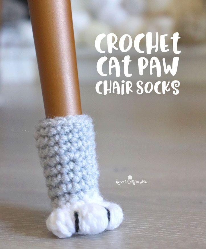 Pin On Crochet Knitting