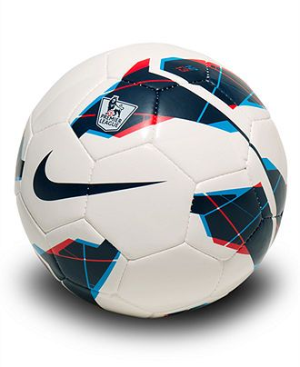 Nike Soccer Ball, Skills PL Soccer Ball - Mens Belts, Wallets & Accessories - Macy's