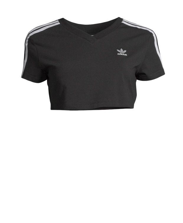 BestSecret – T shirt by Adidas Originals | T O W E A R in 2019