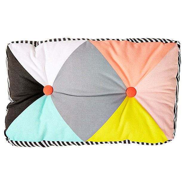 Splice Cushion | Target Australia $20