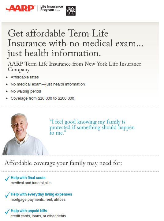 Best 25+ Life insurance for seniors ideas on Pinterest Senior - aflac claim form