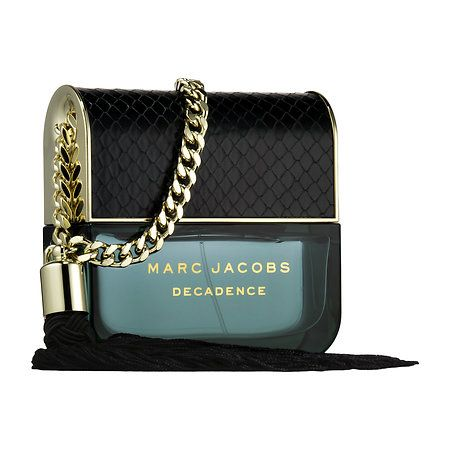 Decadence - Marc Jacobs Fragrances | Sephora