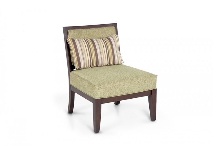 Kerrel Avocado Accent Chair EPIT e Shot Deals