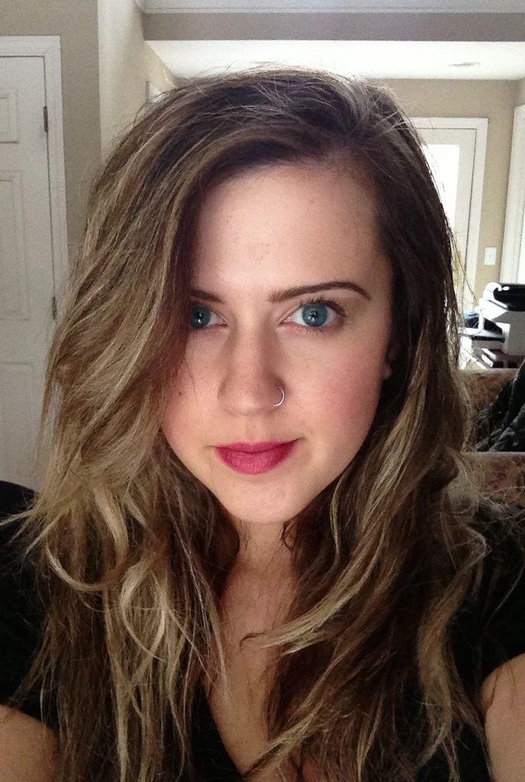 Best 25 Sandy Brown Hair Ideas On Pinterest