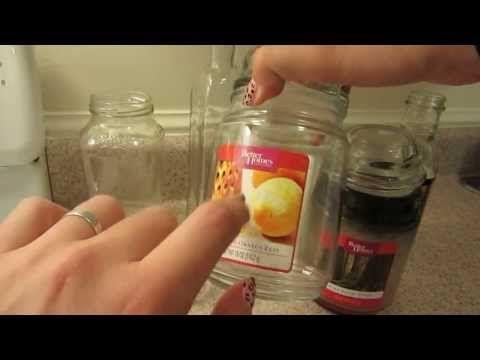17 mejores ideas sobre etiquetas para velas en pinterest - Transferir fotos a velas ...