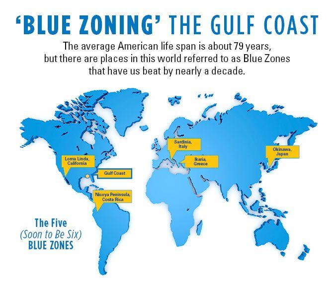 8 best let s blue zone pensacola images on pinterest blue