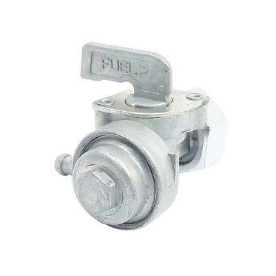 $13.28 (Buy here: https://alitems.com/g/1e8d114494ebda23ff8b16525dc3e8/?i=5&ulp=https%3A%2F%2Fwww.aliexpress.com%2Fitem%2FCar-Auto-Generator-Carburetor-15mm-Female-Thread-Gray-Metal-Gas-Compressor-Valve%2F32350619830.html ) Car Auto Generator Carburetor 15mm Female Thread Gray Metal Gas Compressor Valve for just $13.28