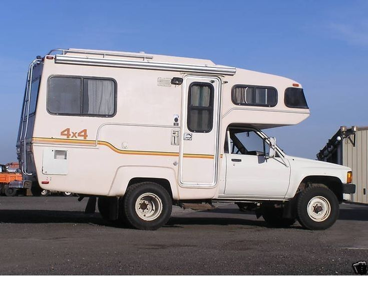 Head To The Webpage To Read More About Used Recreational Vehicles
