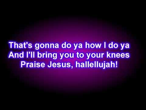 Black Widow - Iggy Azalea feat. Rita Ora (LYRIC VIDEO) - http://maxblog.com/9680/black-widow-iggy-azalea-feat-rita-ora-lyric-video/