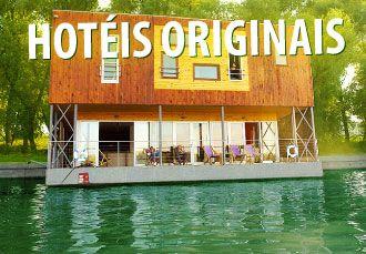 HostelBookers: Hostels, Albergues & Hotéis Baratos  Reserve Agora!