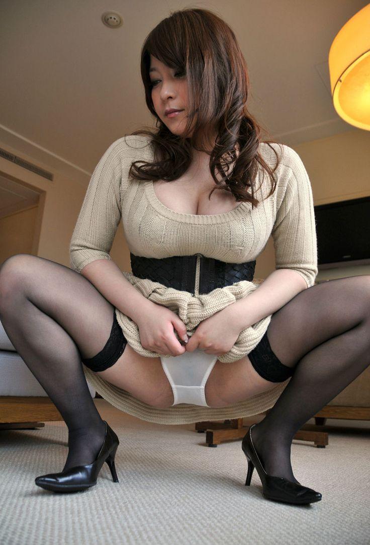 "girlimg-panty: ""www.girlimg.com/photo/1d577e4a89c46227a7bb6c7e7eb585d7 """