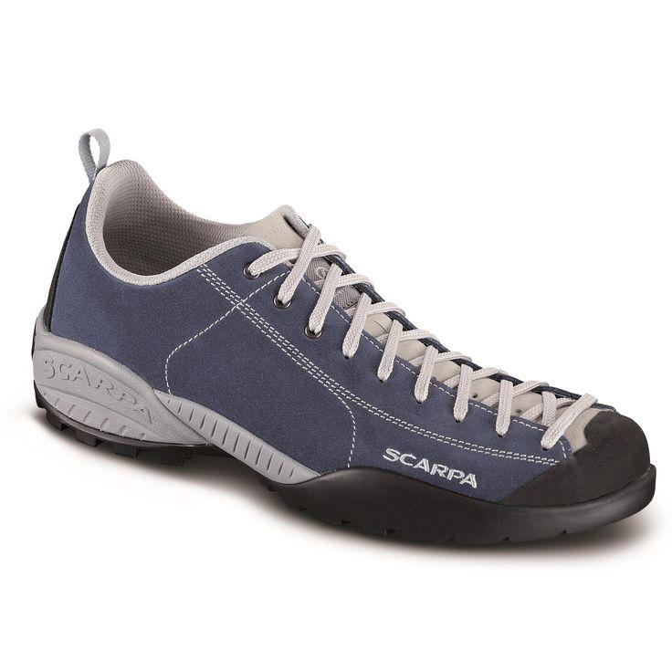 Doorout Angebote Scarpa Mojito Alltagschuh dunkelblau Herren Gr. 41,0 EU: Category: Schuhe & Socken > Herren > Wanderschuhe…%#Quickberater%