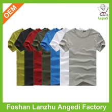 100 cotton plain t shirt stock lot bulk blank t shirts  best seller follow this link http://shopingayo.space