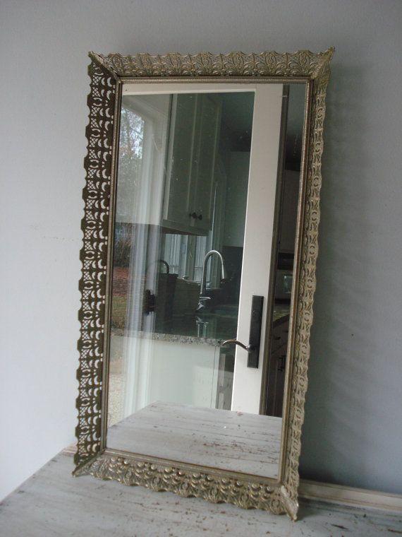 1000 ideas about vanity tray on pinterest bathroom counter decor white bathroom decor and - Bathroom accessories vanity tray ...