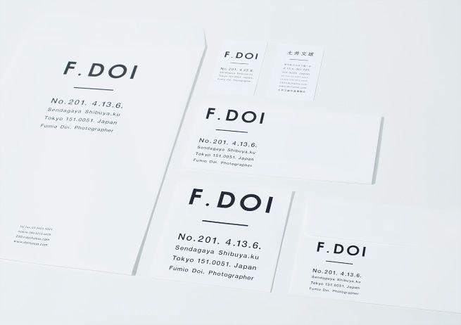 Fumio Doi photographic office