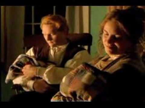 Joseph Smith - The Prophet. I saw this video at EFY last week, and it moved me to tears. I have a testimony of the prophet Joseph Smith and I know that the church is true. #efy #lds #mormon