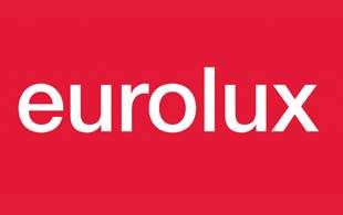 Eurolux is a household name across South Africa and the African continent as a whole – a brand associated with quality lighting at affordable pricing.   Our ever expanding product range provides lighting solutions in homes, offices, retail spaces, manufacturing and hospitality environments across the continent.