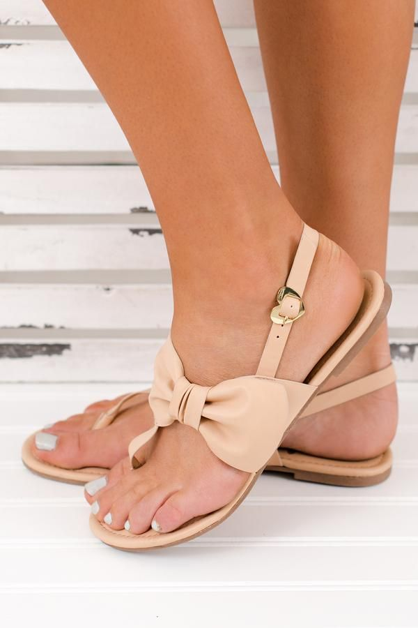 Sandals, Stylish sandals, Summer shoes